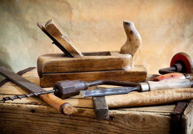 Make Money Woodworking