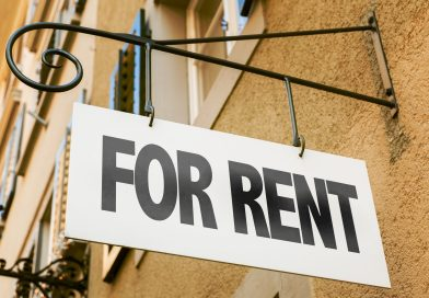 20 Best Rental Business Ideas You Can Start in Your Spare Time