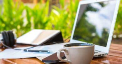 is freelance writing worth it